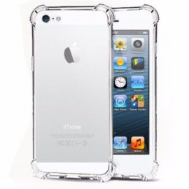 iPhone 5 / 5S / SE - Cover Anti-shock