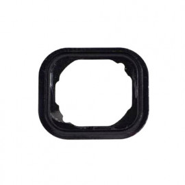 iPhone 6 / 6 Plus / 6S / 6S Plus - Home knap pakning