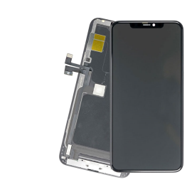 iPhone 11 Pro Max skærm (ZY LCD) Komplet GLAS/LCD In-Cell Tech