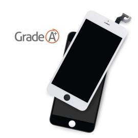 iPhone 6S Plus skærm - Grade A+