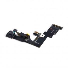 iPhone 6 - Front kamera og sensor