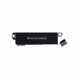 iPhone X - Vibrator