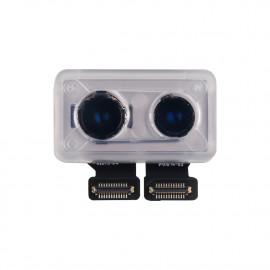 iPhone 8 Plus - Kamera