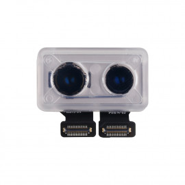 iPhone 8 Plus - Kamera (Original)