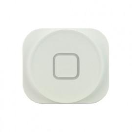 iPhone 5 - Home-knap - Hvid