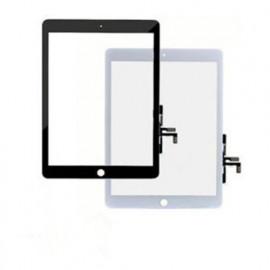 iPad Air (2013) & iPad 5 (2017) Skærm - Glas / Digitizer (OEM)