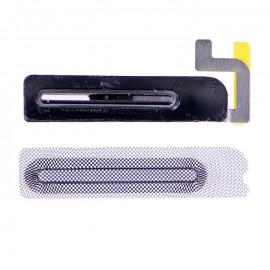 iPhone 6S / 6S Plus - Støvfilter for Ørehøjtaler