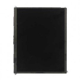 iPad mini 1 - LCD