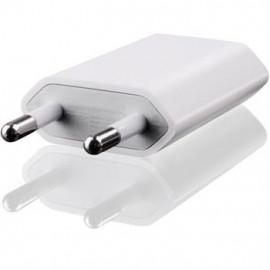 iPhone oplader - 1 Port