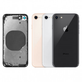 iPhone 8 - Bagcover - Original OEM
