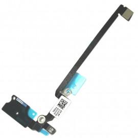 iPhone 8 Plus - Højtaler antenne