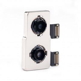 iPhone X - Kamera