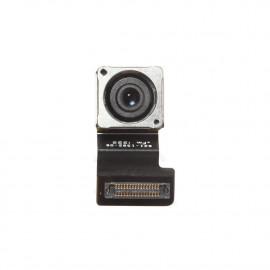iPhone 5S - Kamera