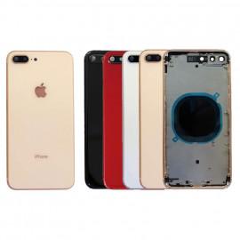 iPhone 8 Plus - Bagcover - Original OEM