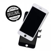 iPhone 8 Plus skærm - Komplet GLAS/LCD (Original OEM)