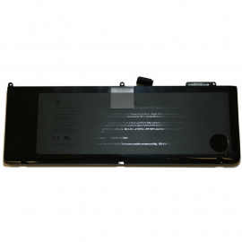 """Batteri til MacBook Pro 15"""" A1286 Early 2011 - Mid 2012 Batterinummer: A1382 (Original OEM)"""