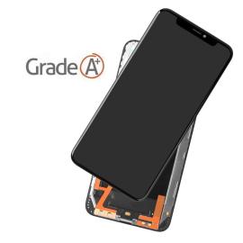 iPhone XS Max skærm - Grade A+