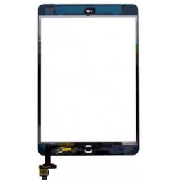 iPad Mini 1/2 Digitizer - Sort - OEM