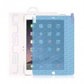 Lensun Nano Protector - iPad Air/Air 2/iPad 5/iPad 6