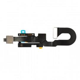 iPhone 7 - Front kamera og sensor