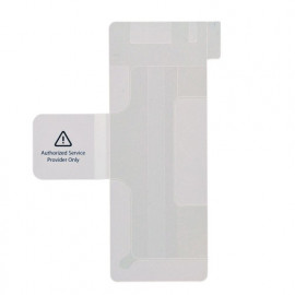 iPhone 5 - Batteri tape