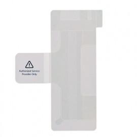 iPhone 5 - Batteri tape