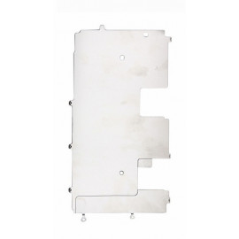 iPhone 8 - LCD skjold (OEM)