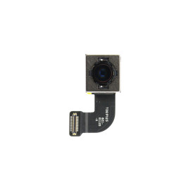 iPhone 8 - Kamera