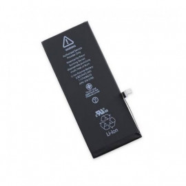 iPhone 6 - Batteri OEM - Original kapacitet