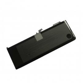 """Batteri til MacBook Pro 15"""" A1286 Mid 2009 - Mid 2010 Batterinummer: A1321 (OEM)"""