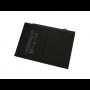 iPad Air / iPad 5 / iPad 6 - Batteri OEM - Original kapacitet