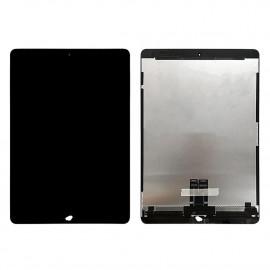 "iPad Pro 10,5"" (2017) Glas / LCD / Digitizer (Original Refurbished)"